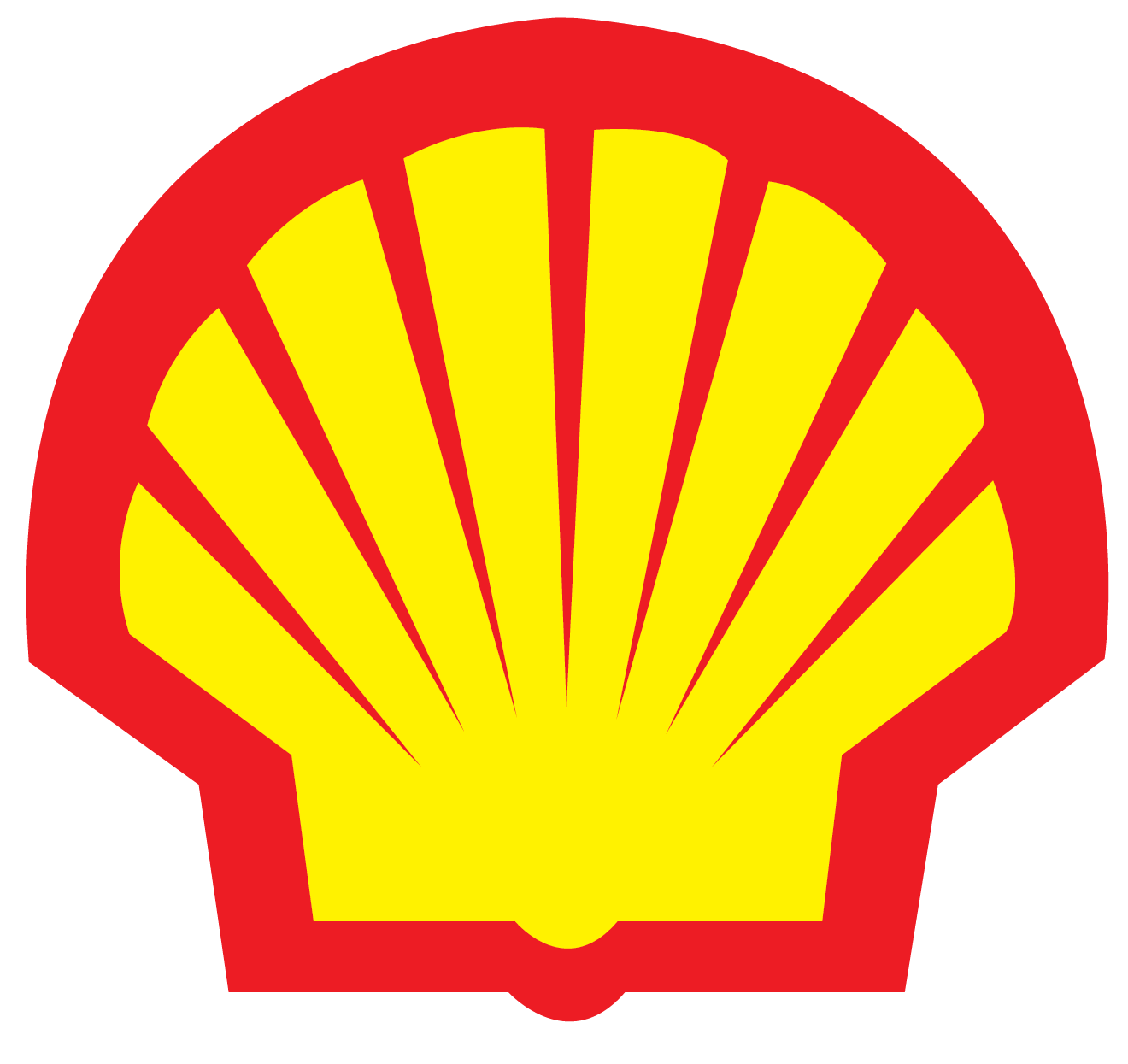 Bob Stivers Shell Stations in San Diego